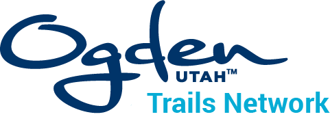 Ogden Trail Network Logo
