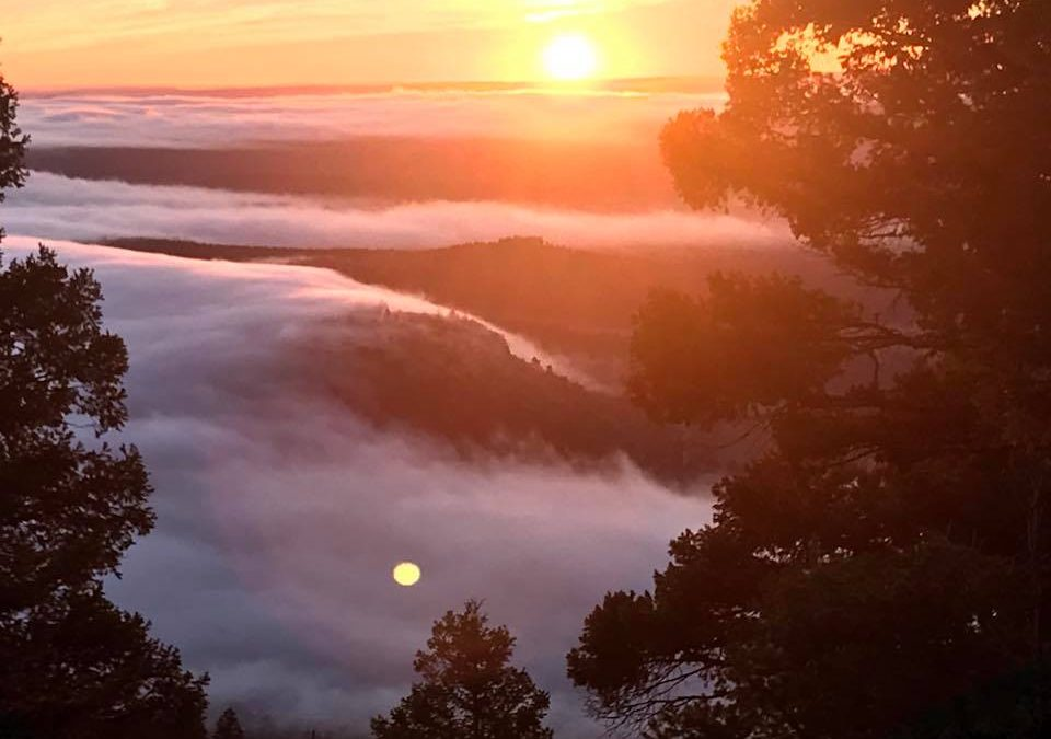Charles Staiger- Sundance Mtn- Palmer, CO: Weekly WDYFTY Winner